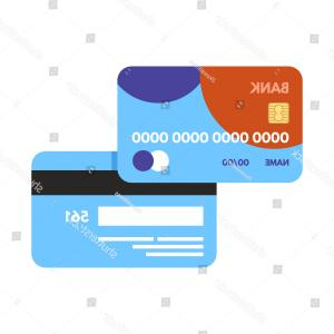 Vector One Debit Check: Are You Ready To Leave Your Credit Cards At Home And Pay By Smartphone