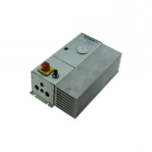 Vector Inverter 3000: Watt Heavy Duty Modified Sine Wave Inverter