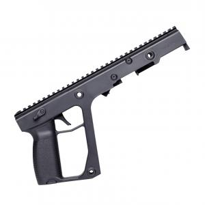 M4 Gun Vector: Vector Gen Ii Hinged Upper Black
