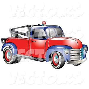 Old Truck Vector: Vector Images For Cut Files Or Prints Old Classic Car