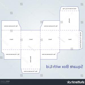 Business in a box templates fresh business in a box templates unique vector packaging box template lid reheart Image collections