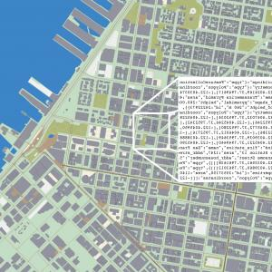 UN Specification Package Vector: Vector Tiles Postgis And Openlayers Abceb
