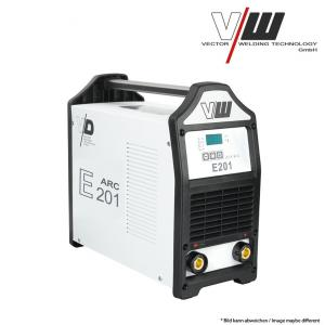 Vector 12 Volt Power Inverters: Vector Watt Power Inverter With Accessories Item
