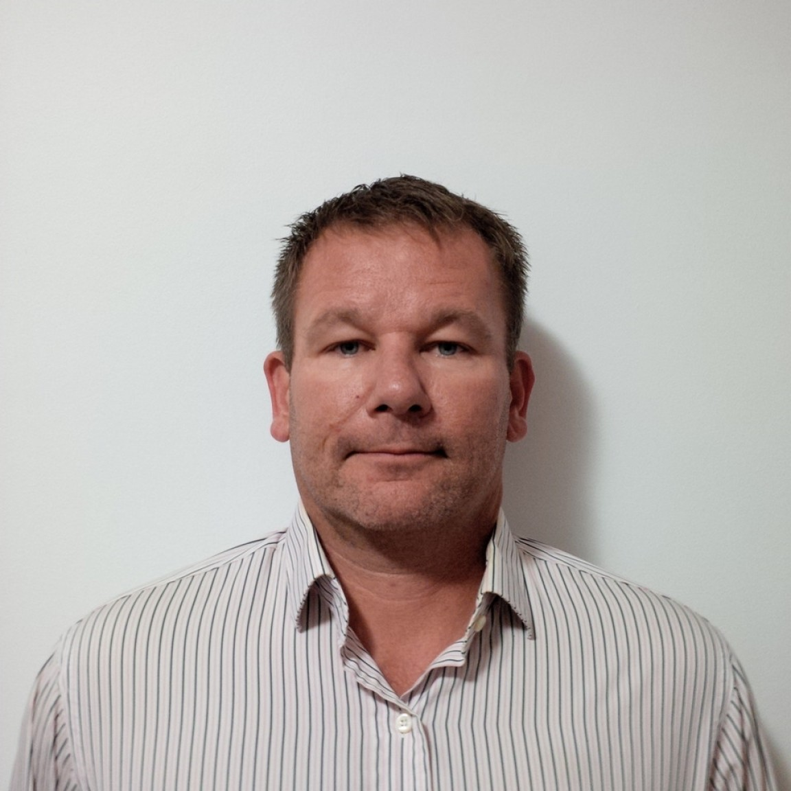 Vector Aerospace Engine Services Atlantic: Vector Aerospace Malcolm Venturi Joins Vector Aerospace As Regional Sales And Service Manager In Australia And Asia Pacific Region