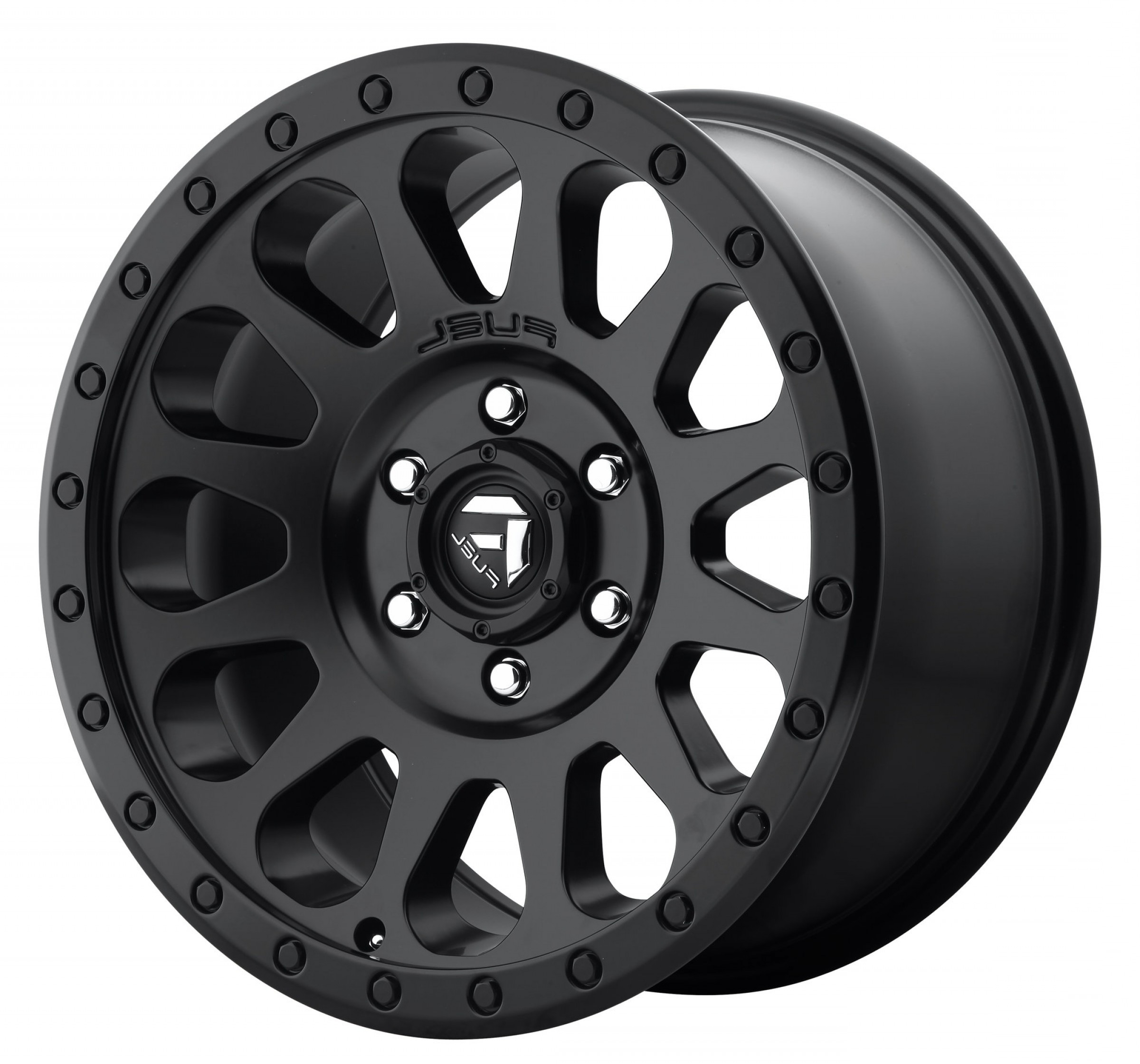 2014 Jeep Wrangler Vector: Vector Black Piece Alloy Wheel Jeep Vehicles X Bolt Pattern