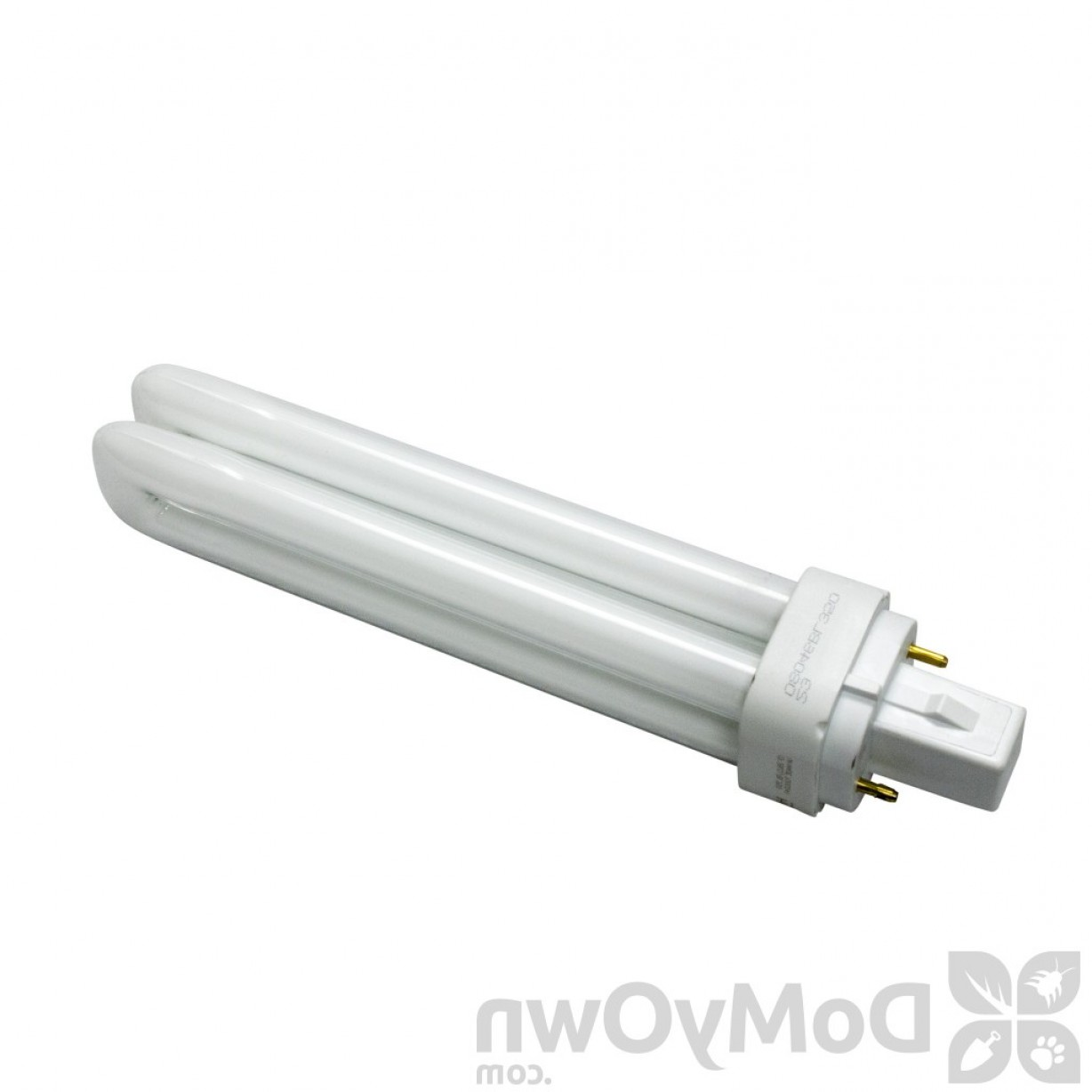 Vector Fly Lights Manufacturer: Vector Discreet Watt Replacement Bulb Single P