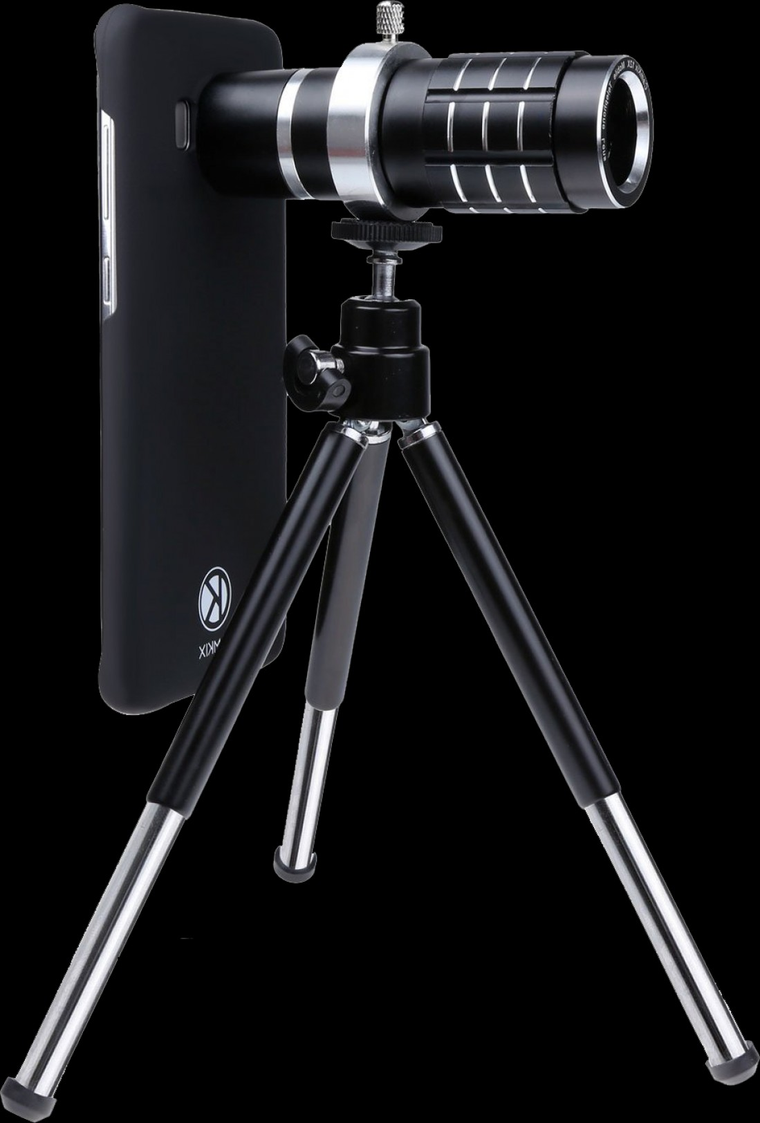 White IPhone Vector Png: Vector Download Best Camera Lenses For Your Iphone X