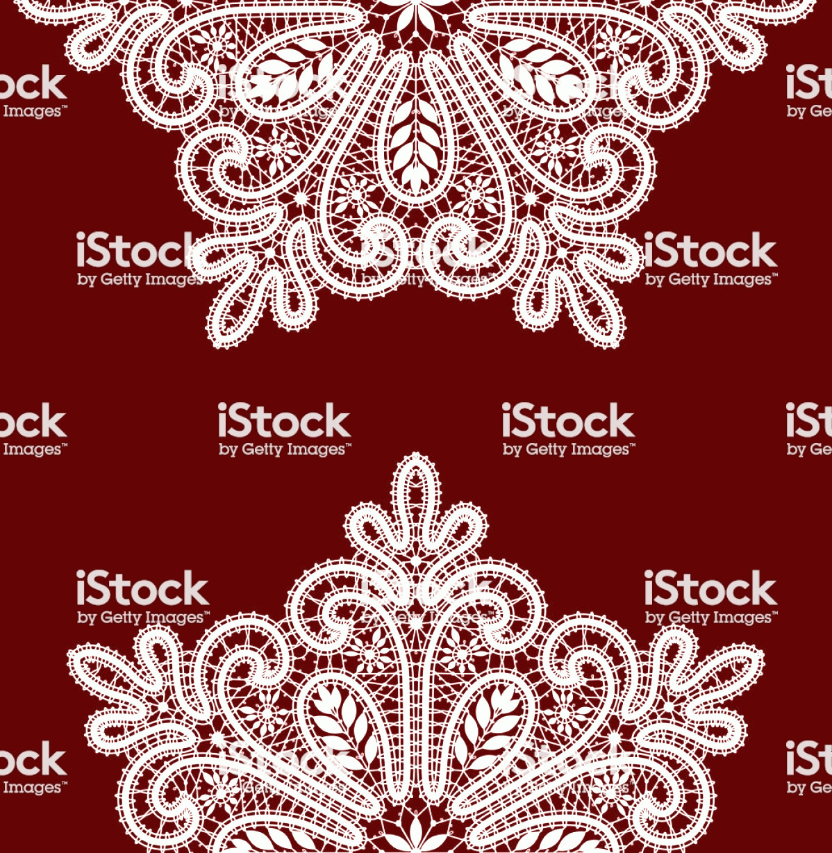 Lace Vector Images Free Clip Art: Vector Lace White Clip Art New Year Background Gm