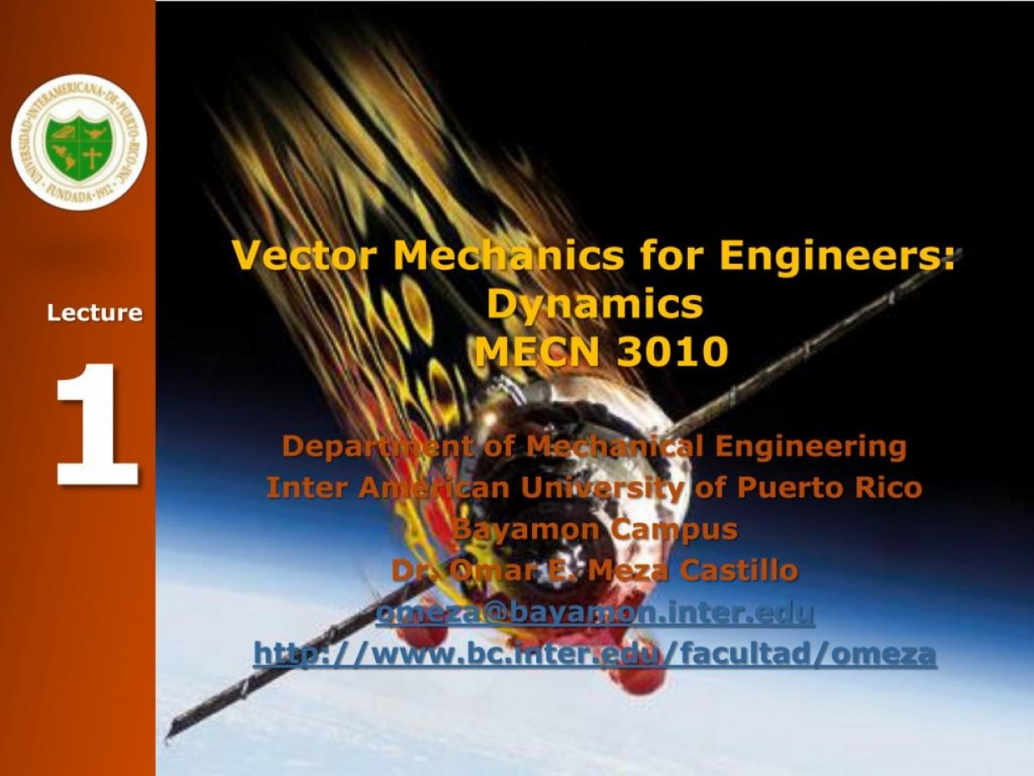 Vector Mechanics For Engineers Dynamics: Vector Mechanics For Engineers Dynamics Mecn