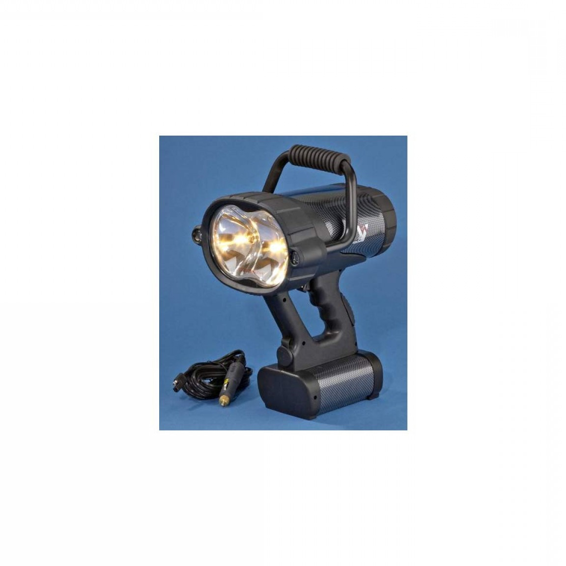 Vector Spotlight 3 Million: Vector Million Cp Spotlight Boating Spotlights Sports Amp Outdoors