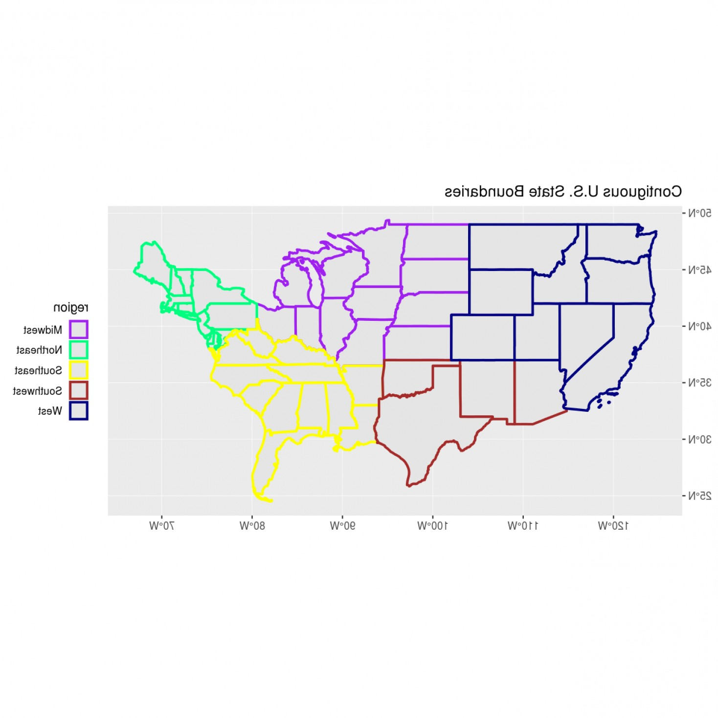 45 Pet Vector Map: Vector Shapefile Attributes In R