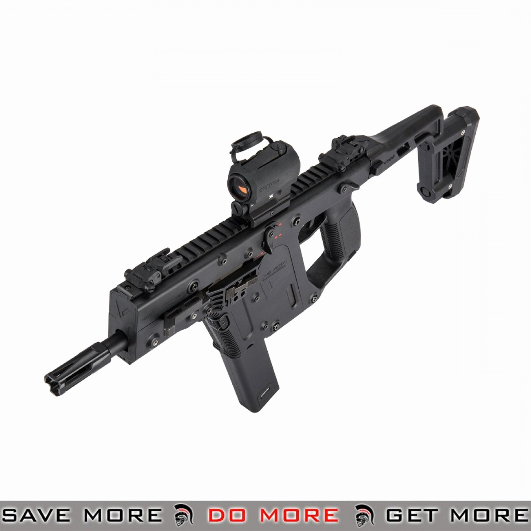 Vector SBR: Vector Smg For Sale Inspirational Kriss Usa Licensed Kriss Vector Sbr Airsoft Aeg Smg