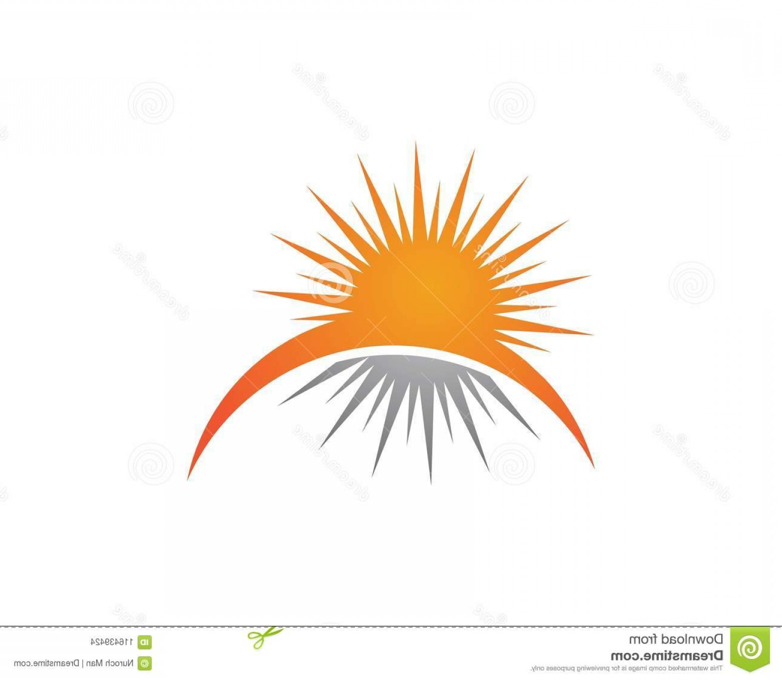 Christian Vector Sun: Vector Sun Burst Star Icon Vector Sun Burst Star Icon Image