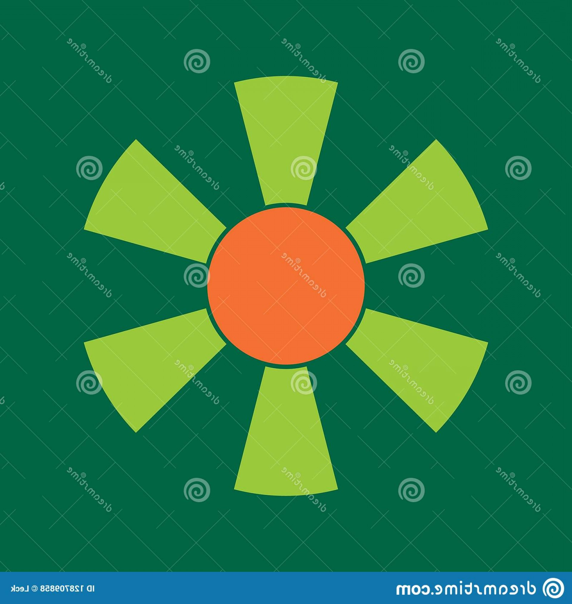 Christian Vector Sun: Vector Sun Icon Flat Icons Simple Design Image