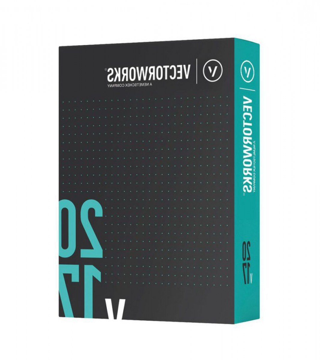 Vectorworks Software 2017: Vectorworks Die Deutsche Version Ist Da