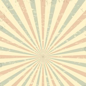 Circus Background Vector: Circus Theme Seamless Pattern Background Gm