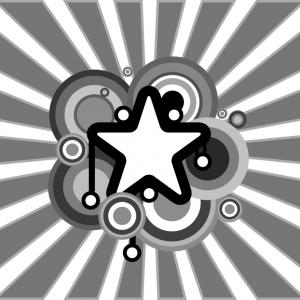 Starburst Vector Retro Stars: Vintage Sunburst Vector Icon Sun Sketch Burst Doodle Illustrati Vintage Sunburst Vector Icon Sun Sketch Burst Doodle Illustration Image