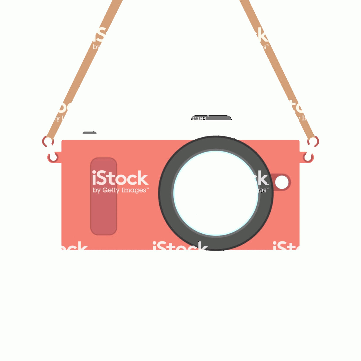 Classic Camera Vector: Vintage Camera Retro Camera Gm