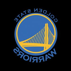 Golden State Logo Vector: Free Golden State Warriors Wallpaper