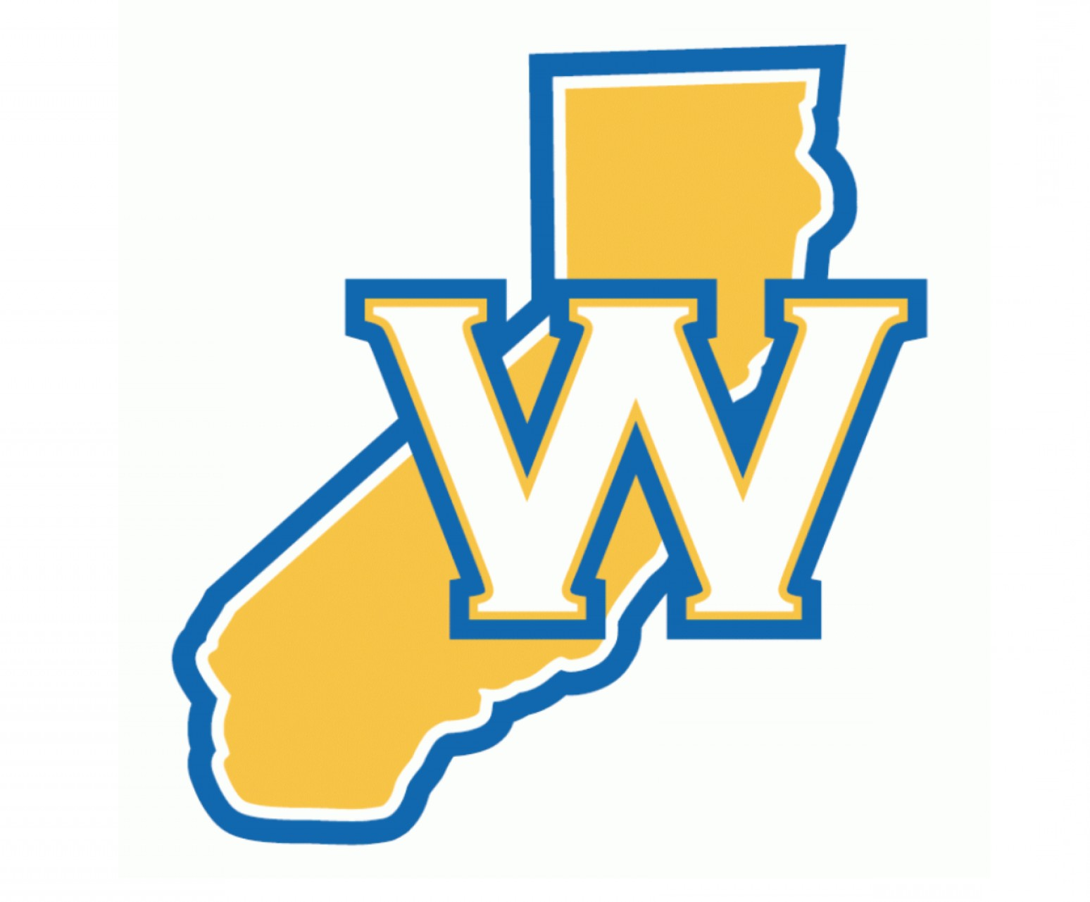 Golden State Logo Vector: Warriors Introduce New Logos Drop California Alternative Logo