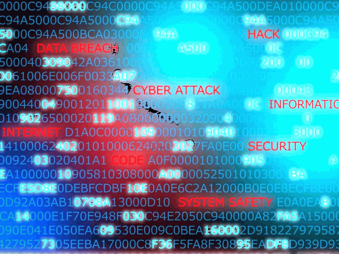 Internet Attack Vectors: Watch Out For These Top Cyber Attack Vectors