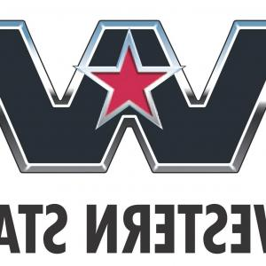 ABC News Logo Vector: Western Star Trucks Logo Eps Pdf