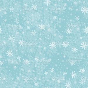 Snowflake Patterns Free Vector: White Snowflake Transparent
