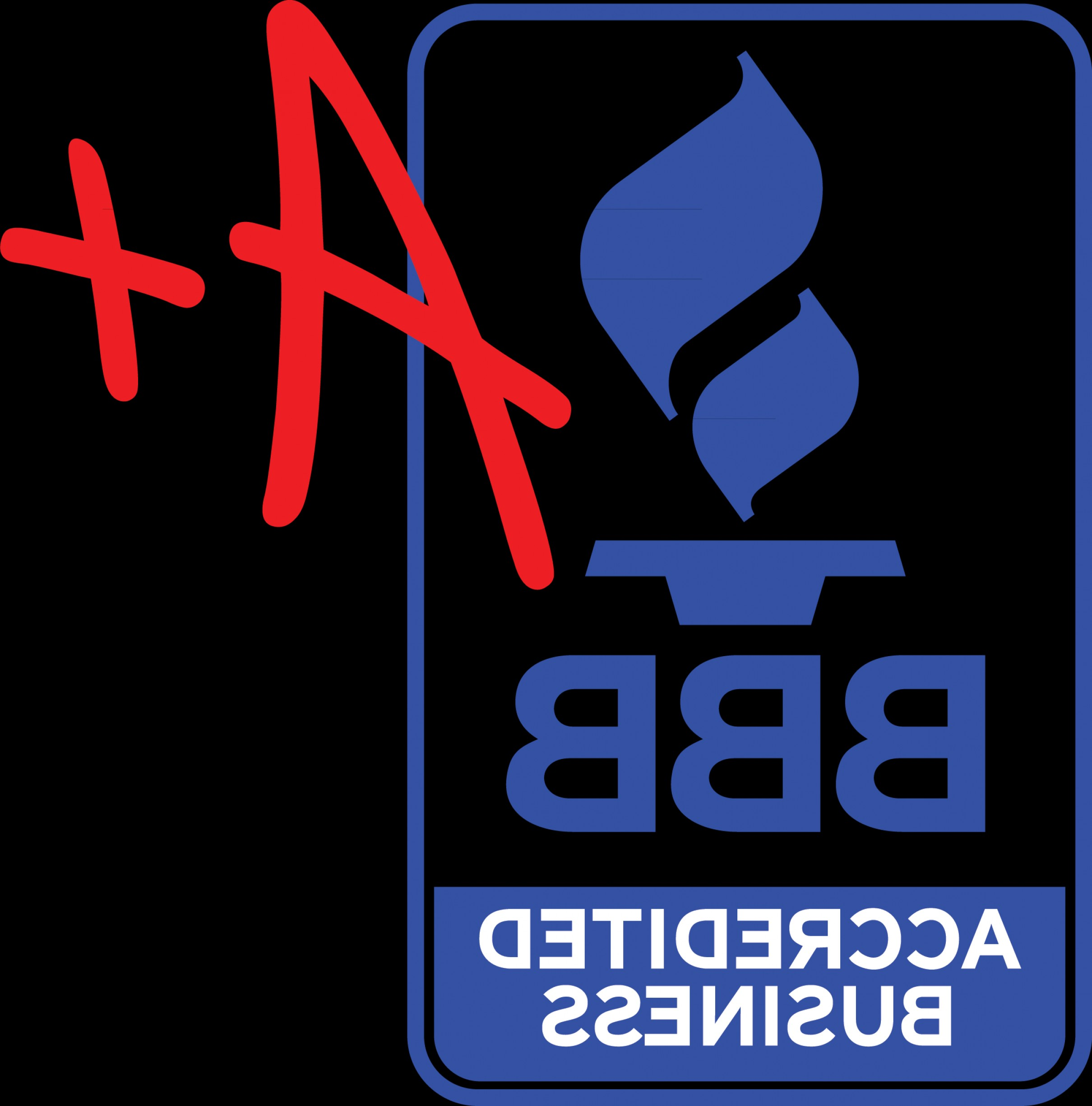 BBB Accredited Business Logo Vector: Why Choose A Bbb Accredited Car Service