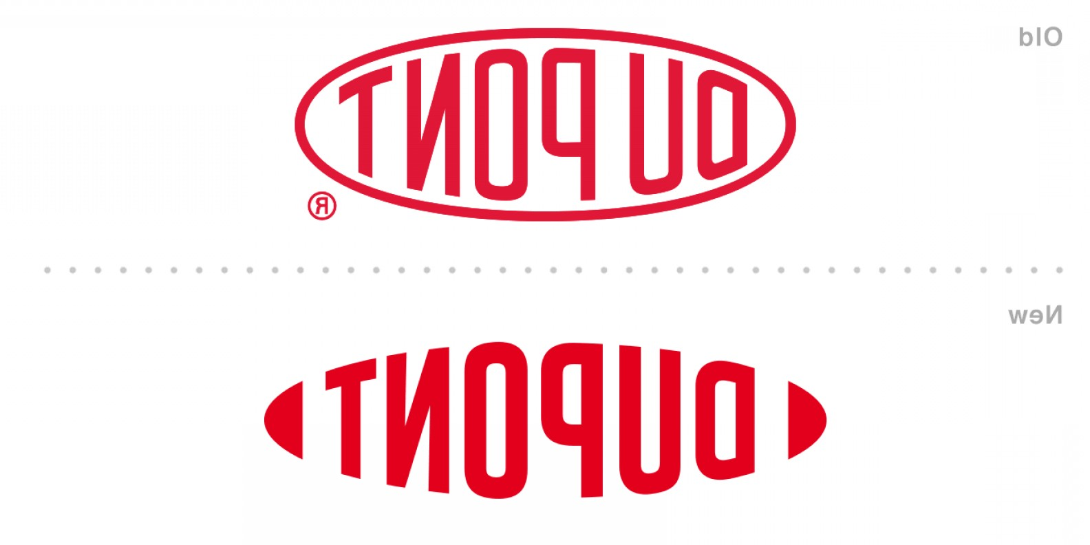 Dupont Logo Vector: Why Dupont Decided To Change Its Logo After Almost A Century