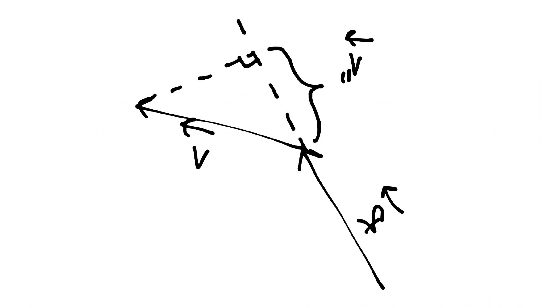 Position Vector In Physics: Why Is Parallel Component Of Velocity Along Position Vector Considered Rate Of C