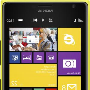 Search Logo Lumia Vector: Windows Phone And Search Button