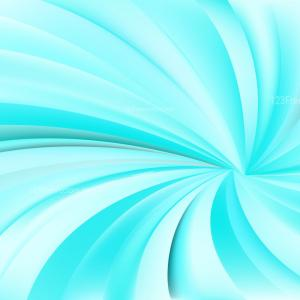 Blue And White Swirl Vector: Winter Background Blue White Swirl Lines