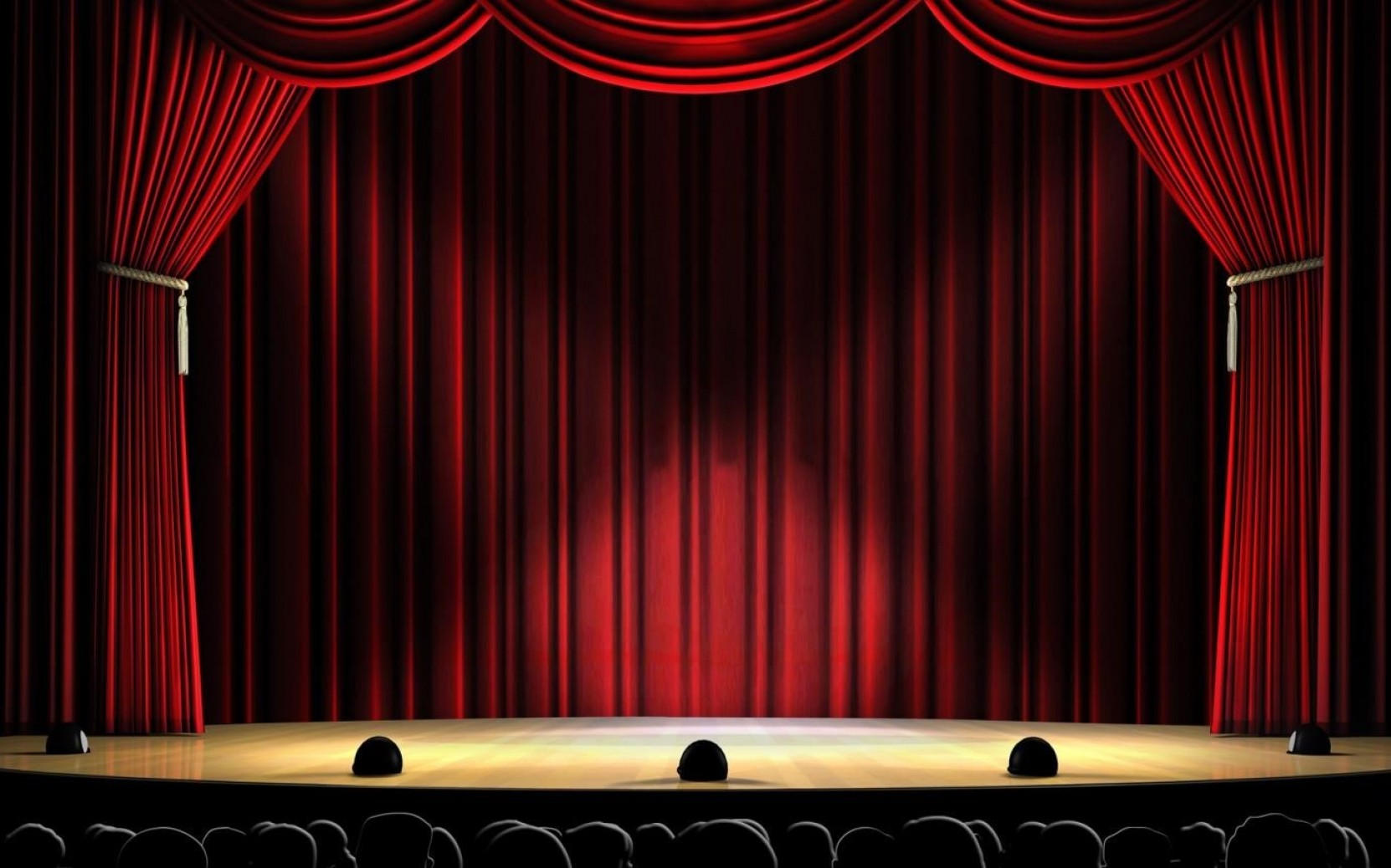 Vector Spotlight 3 Million: With Stage Curtains Spotlight Red Download Thousands Of Free Vectors On Freepik The Finder More Than A Million