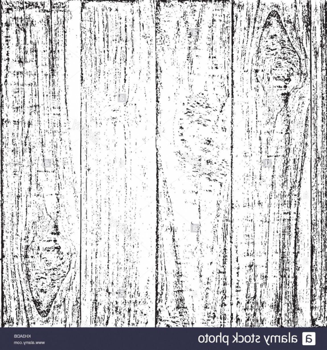 Wood Grain Texture Vector: Wood Texture Vector Use Us Wooden Texture Background Stock For Brilliant As Well As Interesting Free Wood Grain Vector Art For Dream