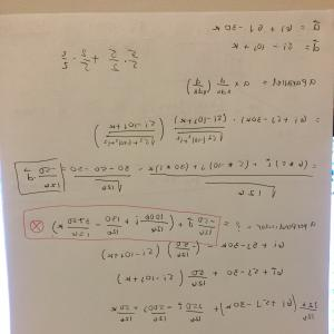 Perpendicular Vector Vector To Another: What Is The Intuitive Way To Understand Dot And Cross Products Of Vectors