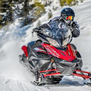 2012 Yamaha Vector Specs: New Or Used Yamaha Snowmobiles For Sale In Michigan Snowmobiletraderonline