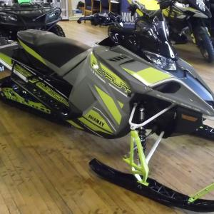 ECU Yamaha Vector: Yamaha Viper Arctic Cat Ecu Reflashes For Normally Aspirated Sleds